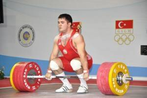 İntiqam Zairov
