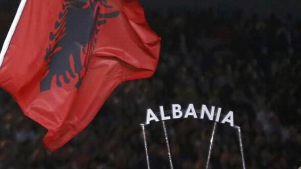 albania aaf