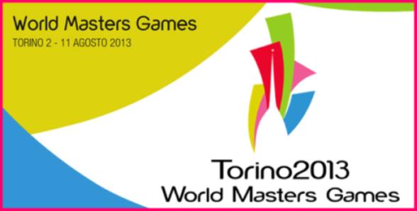 rbd-torino-2013-world-master-games