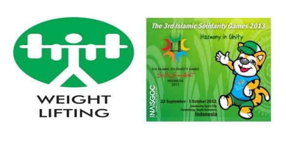 islam loqo - копия