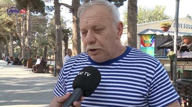 jilyayev aaaf tv