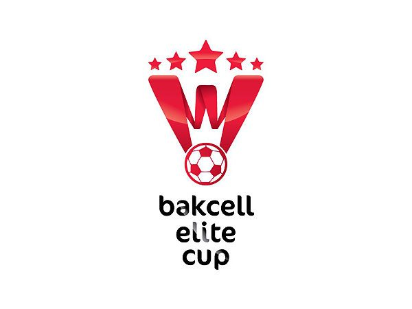 Bakcell-Elite-Cup-Final