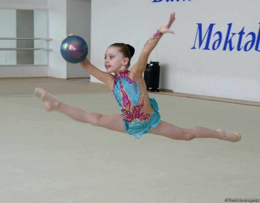 trend_gimnastika_mektebi_150316_05