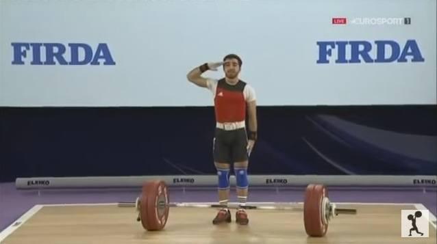 elmar aliyev esger salami