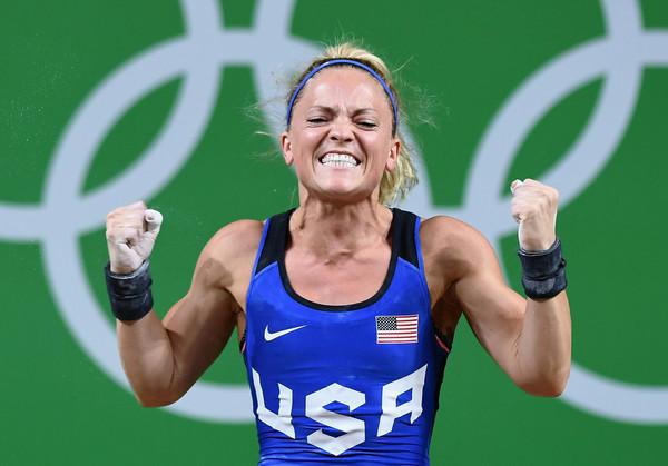 Morghan+Whitney+King+Weightlifting+Olympics+7iIjOM6rH-sl