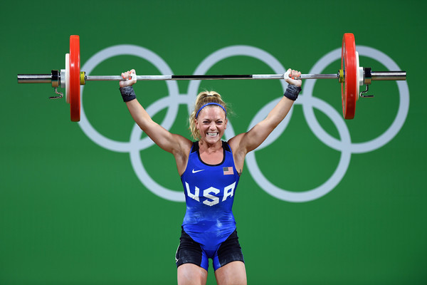 Morghan+Whitney+King+Weightlifting+Olympics+8VHbRP2Z_F2l