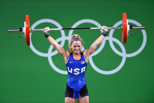 Morghan+Whitney+King+Weightlifting+Olympics+EWdlZ4XYrE4l