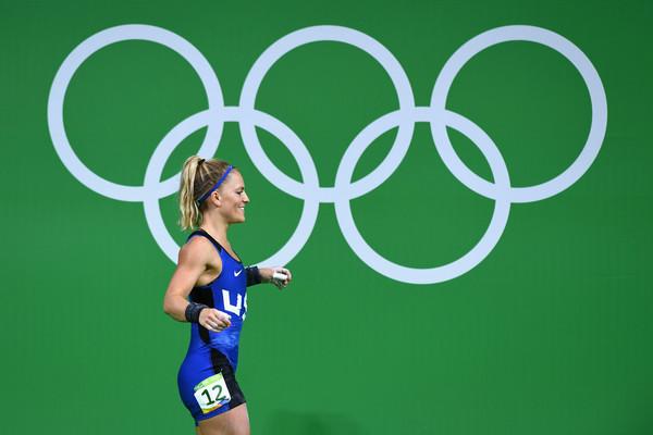 Morghan+Whitney+King+Weightlifting+Olympics+FVmt3drpmu9l