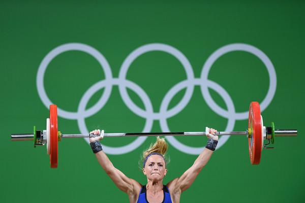 Morghan+Whitney+King+Weightlifting+Olympics+GMvSjmDYxeRl