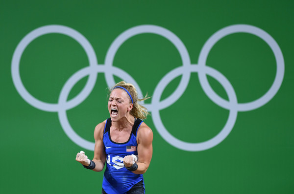 Morghan+Whitney+King+Weightlifting+Olympics+L9YMNqBL0Hyl