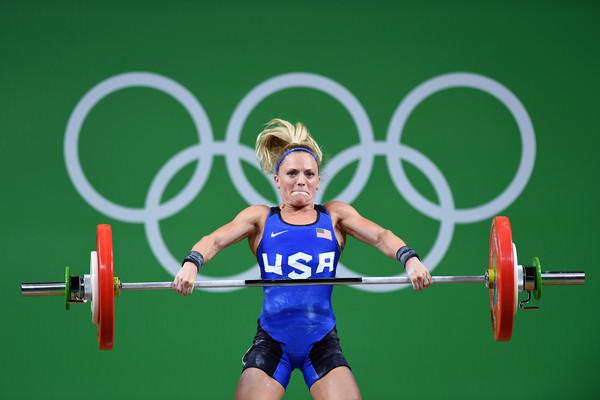 Morghan+Whitney+King+Weightlifting+Olympics+TTsj1oZ1IzEl