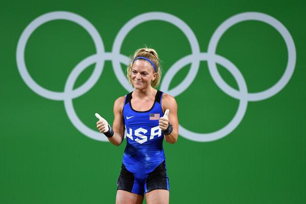 Morghan+Whitney+King+Weightlifting+Olympics+VAgnyJjRCtAl