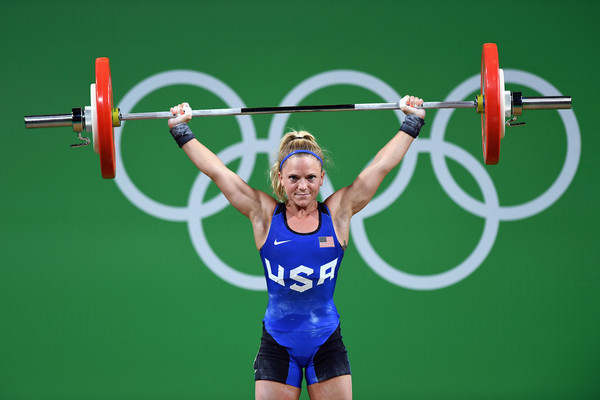 Morghan+Whitney+King+Weightlifting+Olympics+Xb8BfDkdewAl