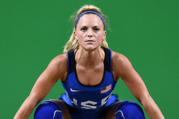 Morghan+Whitney+King+Weightlifting+Olympics+hwe0KhtGVNtl