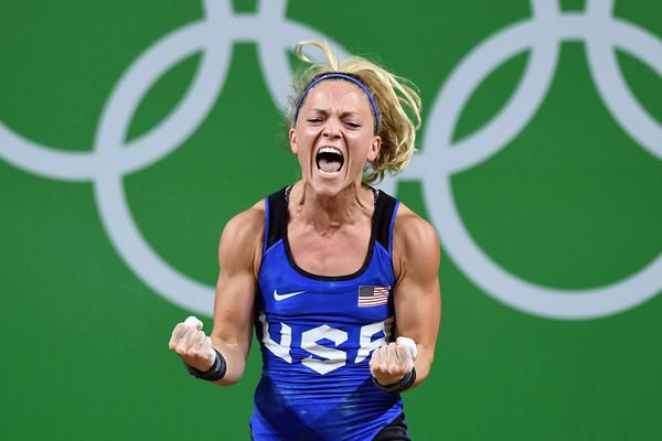 Morghan+Whitney+King+Weightlifting+Olympics+mWpJNHSogLHl