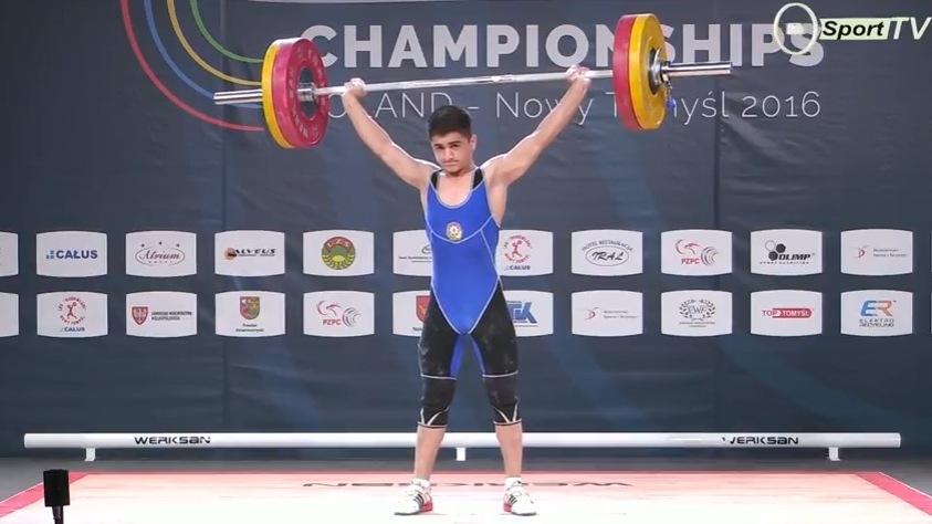 fuqan-eliyev2