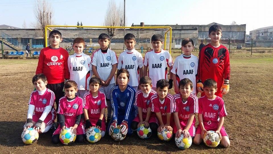 tur-futbol
