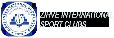 Zirvə Abşeron İdman Klubu